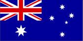 Aussiecitizenshiptest.com